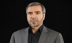 حل مشکلات معیشتی فرهنگیان در حرف و شعار خلاصه نشود