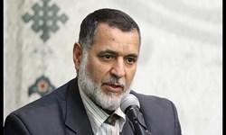 «سودانی» رئیس شورای ائتلاف نیروهای انقلابی خوزستان شد