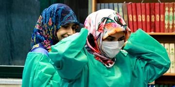 روایت پدر یک جهادگر از آرزوی دختر شهیدش