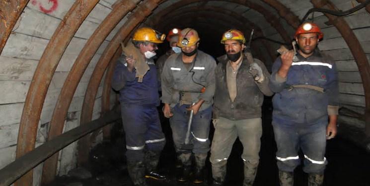 یک لقمه «نان حلال» با طعم کارگری در معدن؛ جدال کهنه «ترس و امید» در اعماق زمین!