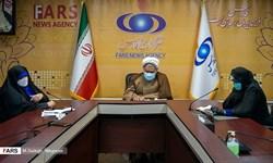 هماندیشی سردبیران «فارسمن» و نمایندگان مجلس/ بی تدبیری دولت در مهریه، دِین مردان به زنان را ۵۰برابر کرده است