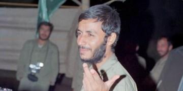 رمز پیروزی بر دشمن به روایت شهید همت+صوت منتشرنشده