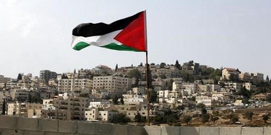 میدان شهرک پردیس به فلسطین تغییر نام داد/ شهرداری: نماد مقاومت در این میدان نصب میشود