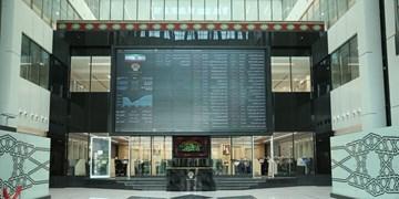 لزوم ثبت کد شهاب سهامداران و ناشران بورسی در تراکنشهای بانکی
