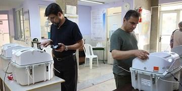 تشکیل ۴۰ جلسه آموزشی انتخاباتی در بجنورد