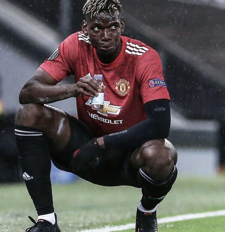 آیا روزهداری به فوتبالیستها آسیب میرساند؟
