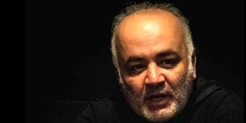 کارگردان و نویسنده مطرح تبریزی بر اثر کرونا درگذشت