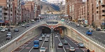 درآمدهای شهرداری تهران از «شهرفروشی» است/ فقدان درآمدهای پایدار، شهرداری را به لبه پرتگاه نزدیک کرده است