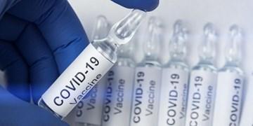 واکسیناسیون بیماران صعب العلاج در البرز/جاماندگان به مرکز بهداشت مراجعه کنند
