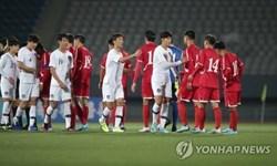 انصراف کرهشمالی از ادامه حضور در انتخابی جام جهانی/تلاش AFC برای منصرف کردن کرهایها
