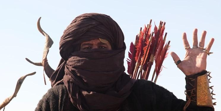 سریال «سلمان فارسی» از چه زاویه ای به امیرالمؤمنین می پردازد؟/ نبردهای امام علی(ع) به تصویر کشیده می شود