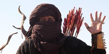 سریال «سلمان فارسی» از چه زاویهای به امیرالمؤمنین میپردازد؟/ نبردهای امام علی(ع) به تصویر کشیده میشود