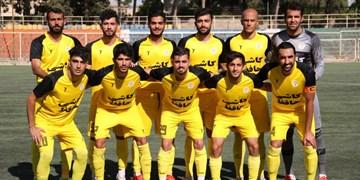 بازگشت فجر شهید سپاسی به لیگ برتر نیازمند حمایت همه جانبه استان
