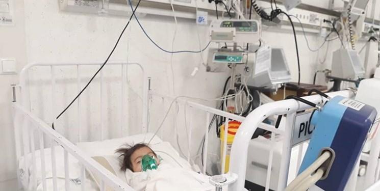 هشدار یک پزشک متخصص: دورهمیهای خانوادگی ابتلای کودکان به کرونا را افزایش میدهد