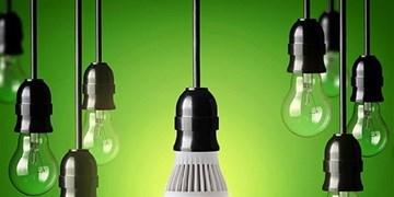 همکاری حدود ۴۰۰۰ مشترک سمنانی در کاهش مصرف برق