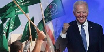 رأی الیوم: واشنگتن روابط  با سازمان جهانی اخوان المسلمین را قطع میکند