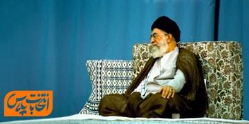 ماجرای تشکیل شورای هماهنگی نیروهای انقلاب/ ۴ معیار وحدت در توصیههای رهبرانقلاب