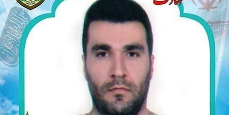شهادت یک نیروی مرزبانی در مریوان/ضربات مهلکی به ضدانقلاب وارد شد