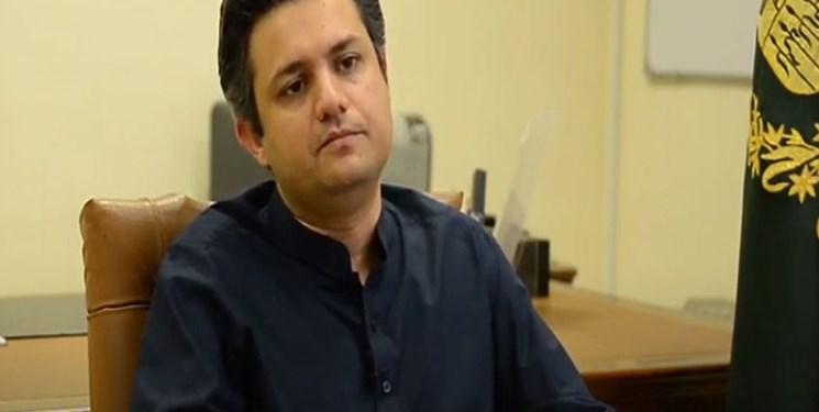 پاکستان خواهان تسریع در تکمیل و راهاندازی خط لوله «تاپی»