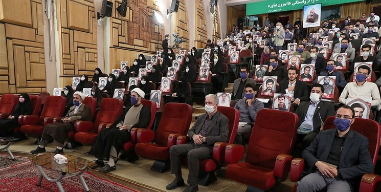 نشست هماندیشی مسئولان آموزش عالی و اساتید دانشگاهها برگزار میشود