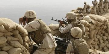 معارضان عربستانی: ارتش سعودی اسرای خود در یمن را به حال خود رها کرده است