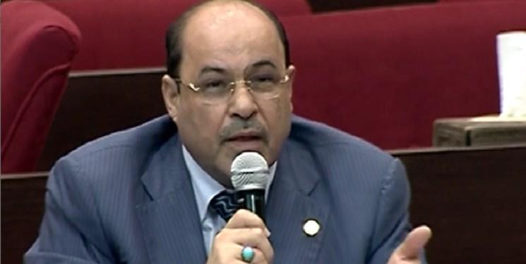 قانونگذار عراقی: ترکیه به دنبال اشغال برخی استانهای عراق است