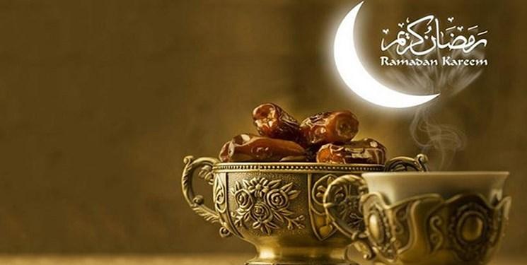 دعای روز بیستودوم ماه رمضان/ برکاتت را بر من نازل فرما
