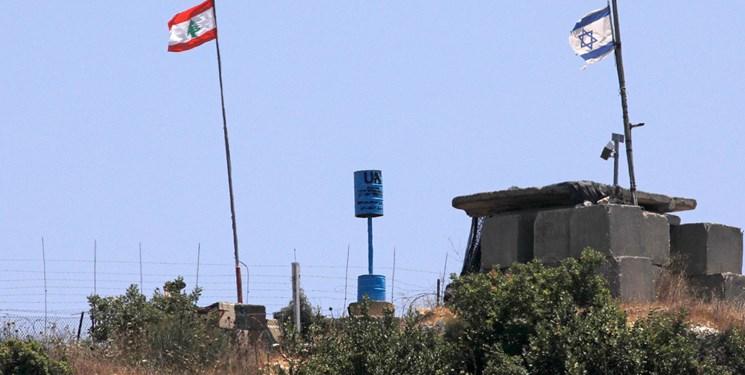 از سرگیری گفتوگوهای غیر مستقیم لبنان و رژیم صهیونیستی در خصوص مرزهای آبی