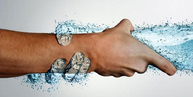 آب درمانی؛ از بهترین روشهای درمان برای بیماران دارای التهاب مفصلی