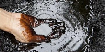 راه هست-16| نفت چگونه سر سفرههای مردم میآید؟/ منافع مردم در ایستگاه پایانی زنجیره ارزش صنعت نفت