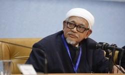 انقلاب اسلامی در عمل از اسلام و مسلمانان دفاع کرده است