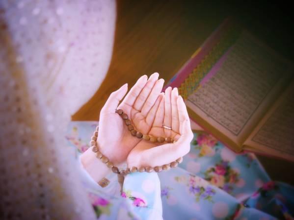 شب«قدر»، شب«قهر» نیست/خدا می بخشد، ما نبخشیم؟!