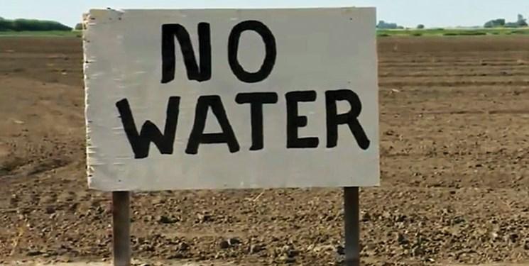 زنگ خطر کم آبی، کاهش ذخیره سدها و پیامدهای منفی آن برای استان ایلام