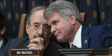 درخواست قانونگذاران جمهوریخواه از کاخ سفید درباره شفافیت برنامه هستهای ایران