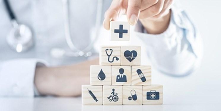درآمد ناخالصی ملی با ارتقای حوزه سلامت در کشور افزایش مییابد