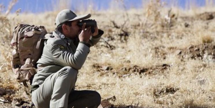 شناسایی و دستگیری 28 متخلف شکار و محیط زیستی در استان قزوین