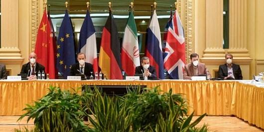 پالتیکو: احتمال دارد برجام هرگز احیا نشود؛ توافق ایران و آژانس احتمالاً تمدید شود
