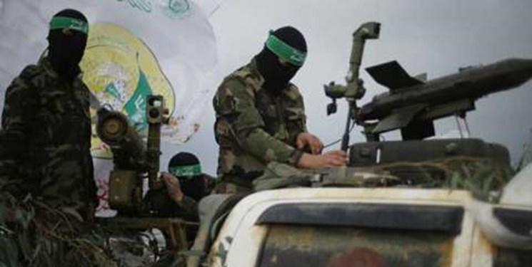 آخرین هشدار فرمانده کل شاخه نظامی حماس به صهیونیستها درباره محله «شیخ جراح»