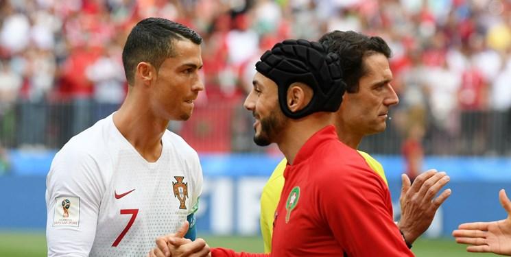 اقدام سرمربی تیم ملی مراکش به نفع تراکتور/هشدار به امرابط برای جدایی از النصر