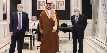 دستان خالی آمریکا و عربستان در مسقط؛ مذاکرات حل بحران یمن در عُمان بینتیجه ماند