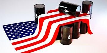 پخش مستند نفتی - بینالمللی «حکومت سیاه» از فردا شب+ویدئو