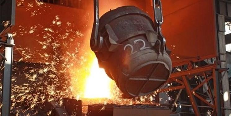 اقتصاد غیرشرطی | فولاد؛ صنعتی که پتک مذاکرات را نخورد و آب دیده شد