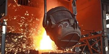اقتصاد غیرشرطی| فولاد؛ صنعتی که پُتک مذاکرات را نخورد و  آب دیده شد