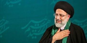 بیانیه شورای ائتلاف نیروهای انقلاب اسلامی استان اردبیل در حمایت از آیت الله رئیسی
