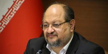 رئیس ستاد محمد شریعتمداری انتخاب شد