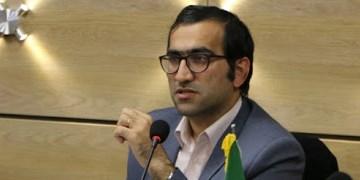 راه هست-18 | دو خواسته بنیادی مردم ایران/ نظام بازتوزیع دارایی و ثروت یکپارچه شود