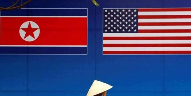 کره شمالی: پیشنهادهای آمریکا برای کمک، نقشه شوم سیاسی است