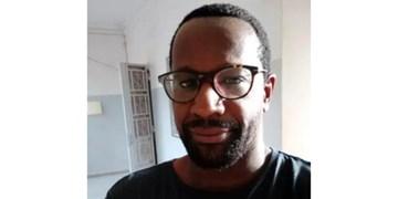 روزنامهنگار ربوده شده توسط القاعده در آفریقا از پاریس درخواست کمک کرد+فیلم