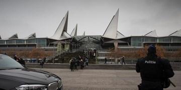 رویترز: دیپلمات ایرانی صلاحیت قضایی بلژیک برای رسیدگی به پروندهاش را رد کرد