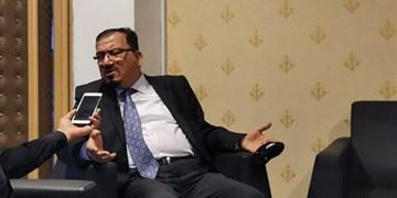 مشاور نخستوزیر عراق: ملزم به پرداخت بدهی خود به ایران هستیم/ جمهوری اسلامی ملجأ ما در بحرانهای اقتصادی و سیاسی است